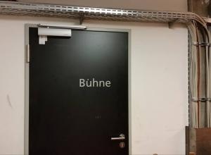 """Baal Novo on Tour """"Die Welt ist Rund"""""""